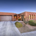 4817 W New Shadow Way, Marana, AZ 85658