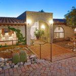 7417 N Calle Sin Celo, Tucson, AZ 85718