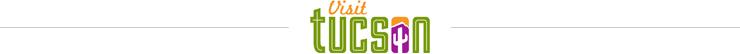 Visit Tucson - VisitTucson.org