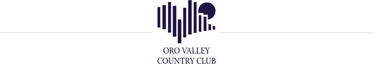 Oro Valley Country Club - Tucson, AZ